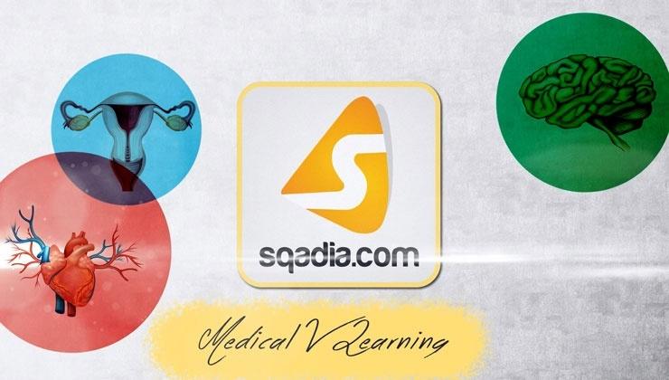 Medical V-Learning™
