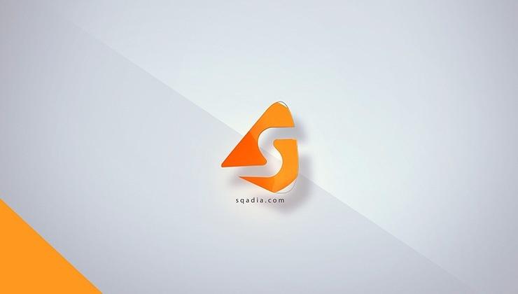 sqadia.com V-Learning™