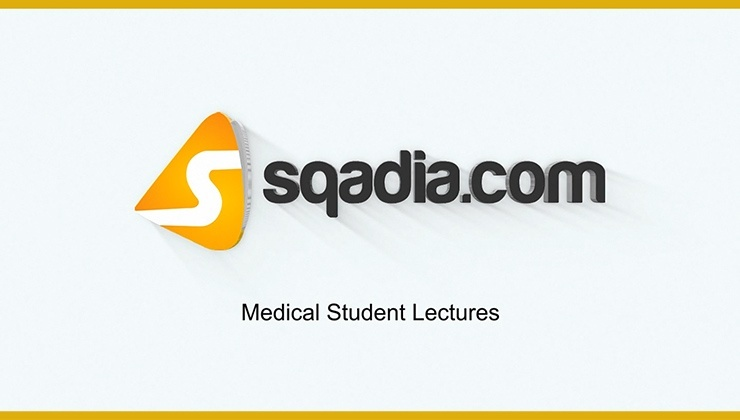 Medical Student Lectures