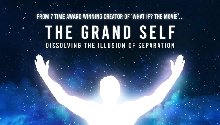 The Grand Self