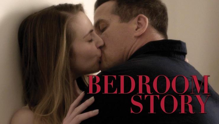 Bedroom Story