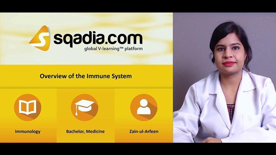 2yhrx1hdsmmhhwcz25yg 171107 s0 arfeen zain overview of the immune system intro