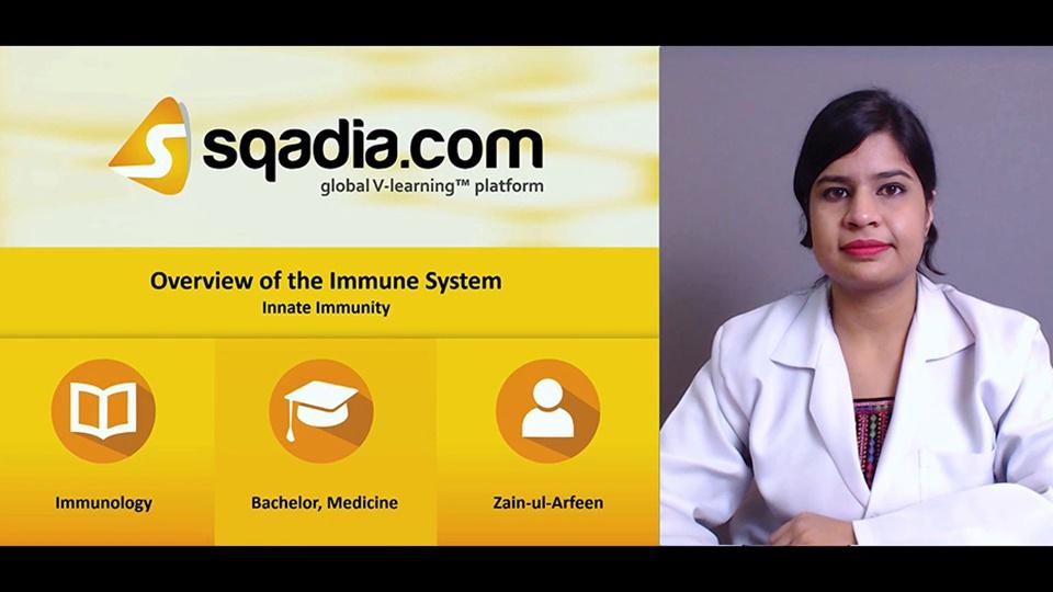 Zcu18nqwrjooztjdjg3j 171107 s2 arfeen zain innate immunity