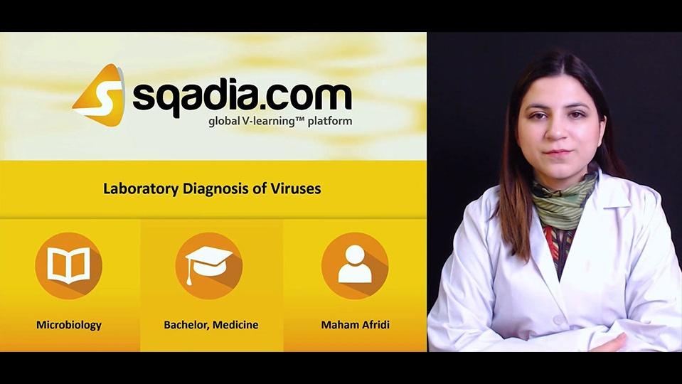 Ga7fydniticoj7wy0rfm 180110 s0 afridi maham laboratory diagnosis of viruses intro