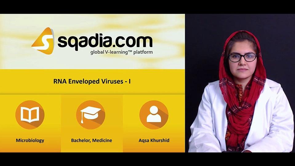 Ginia5hurwipz23egcpe 180201 s0 khurshid aqsa rna enveloped viruses i intro