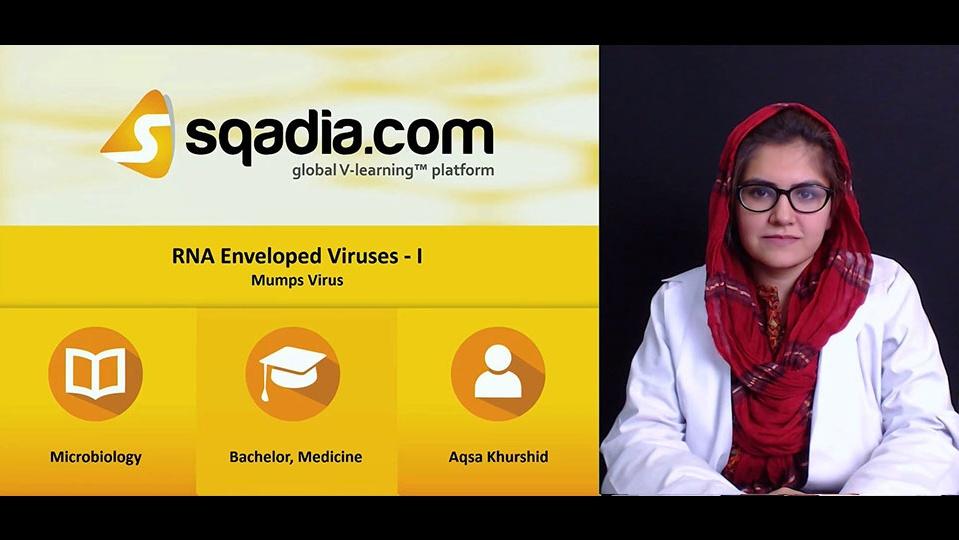 Fshtbuggqmaybc1o7lyr 180201 s4 khurshid aqsa mumps virus