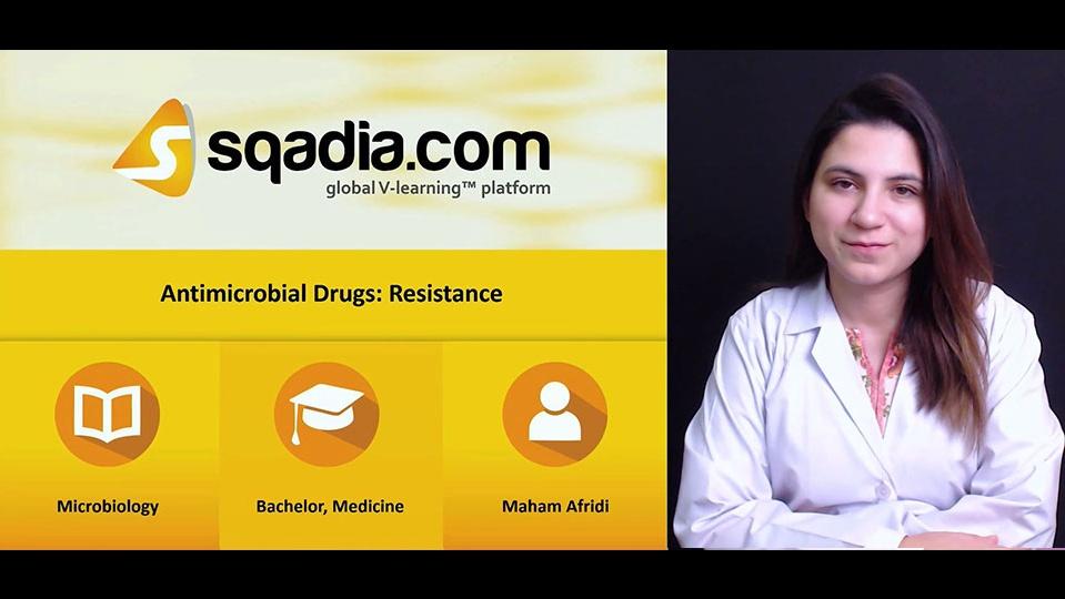 2qnuiohurygbc8mgek8g 180203 s0 afridi maham antimicrobial drugs resistance intro