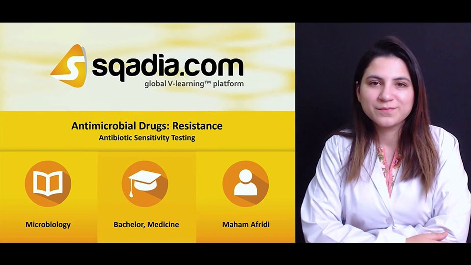 Laic9ggqvsnqyg6slihw 180203 s5 afridi maham antibiotic sensitivity testing