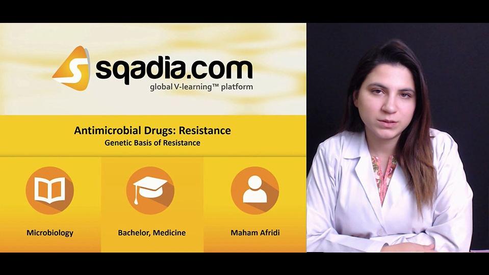 Rxkbxxarze8cbrnrlw9h 180203 s2 afridi maham genetic basis of resistance