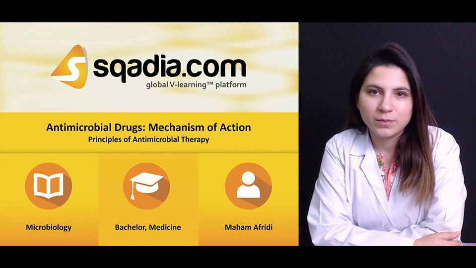 3pdf5qtgqgsatmbubhm9 180203 s1 afridi maham principles of antimicrobial therapy