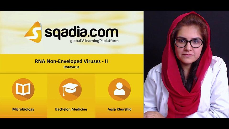 Di4dx7v6shc05i2jixbn 180208 s5 khurshid aqsa rotavirus