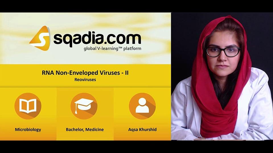 Dojzoaitkydigbubno09 180208 s4 khurshid aqsa reoviruses