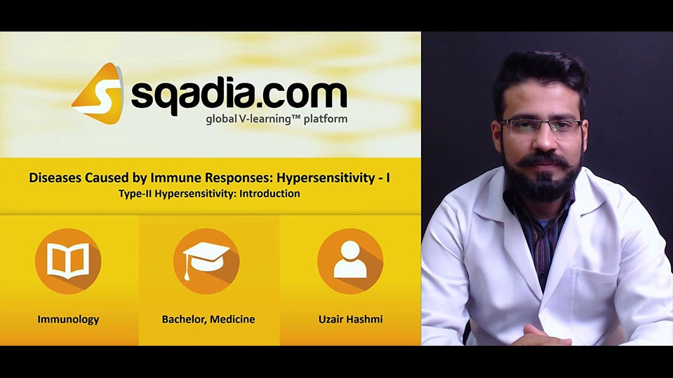 1jhnwj0nt2wb3y0mjzni 180307 s4 hashmi uzair type ii hypersensitivity introduction