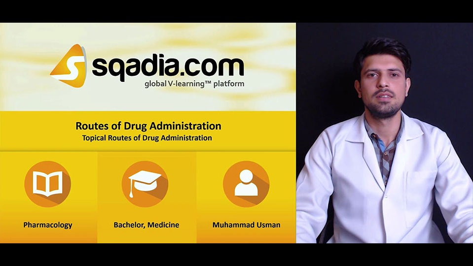 Mgsnrykjqsqcakc2hh8r 180310 s4 usman muhammad topical routes of drug administration