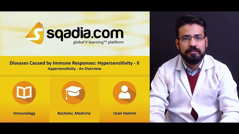 Jkjb7zpnqkqxgzwsf2yf 180315 s1 hashmi uzair hypersensitivity an overview