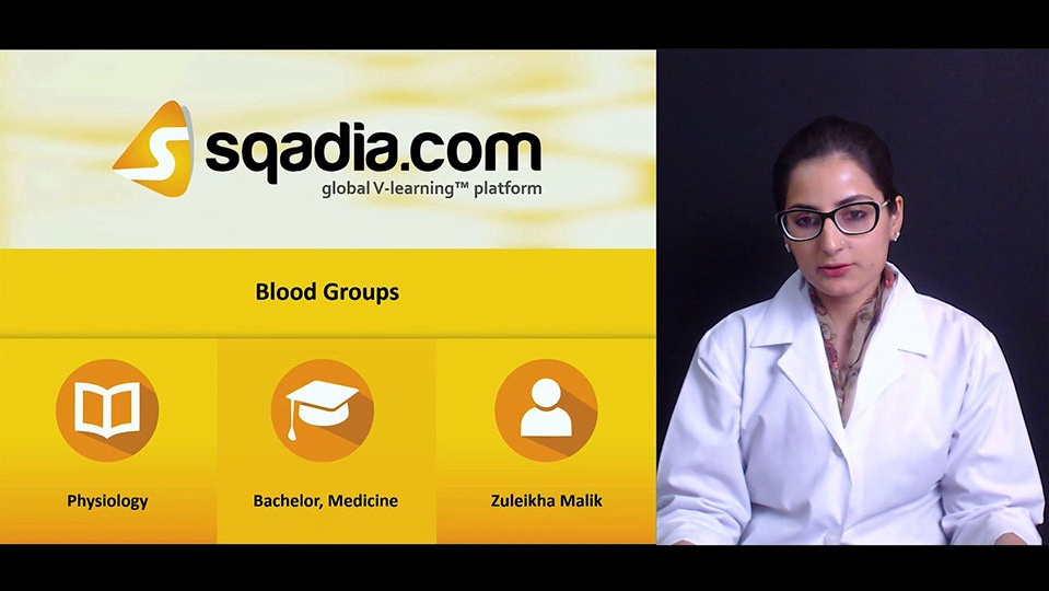 7tsua5tr5yqrdvxraucw 180323 s0 malik zuleikha blood groups intro