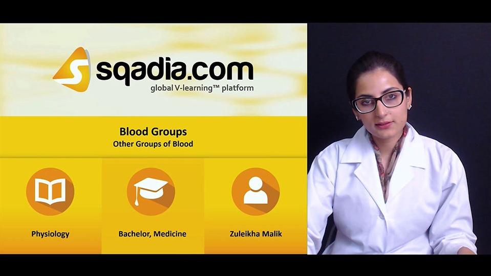 Svvp7pzpsval1otnta98 180323 s5 malik zuleikha other groups of blood