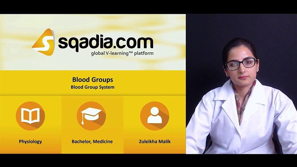 Bwalpw9xtnqlkob5yr9d 180323 s2 malik zuleikha blood group system