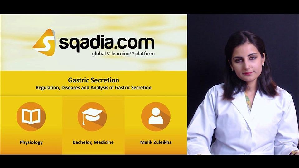 Vcaszseeqxqcdzlmgy5a 180324 s5 malik zuleikha regulation diseases and analysis of gastric secretion