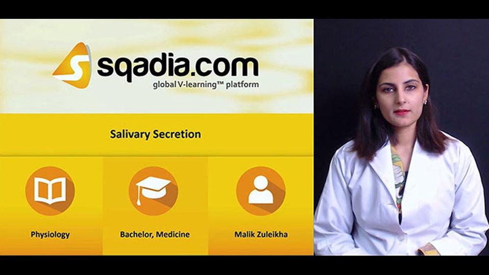 Sfro4ywkt82swrfe4prc 180324 s0 malik zuleikha salivary secretion intro