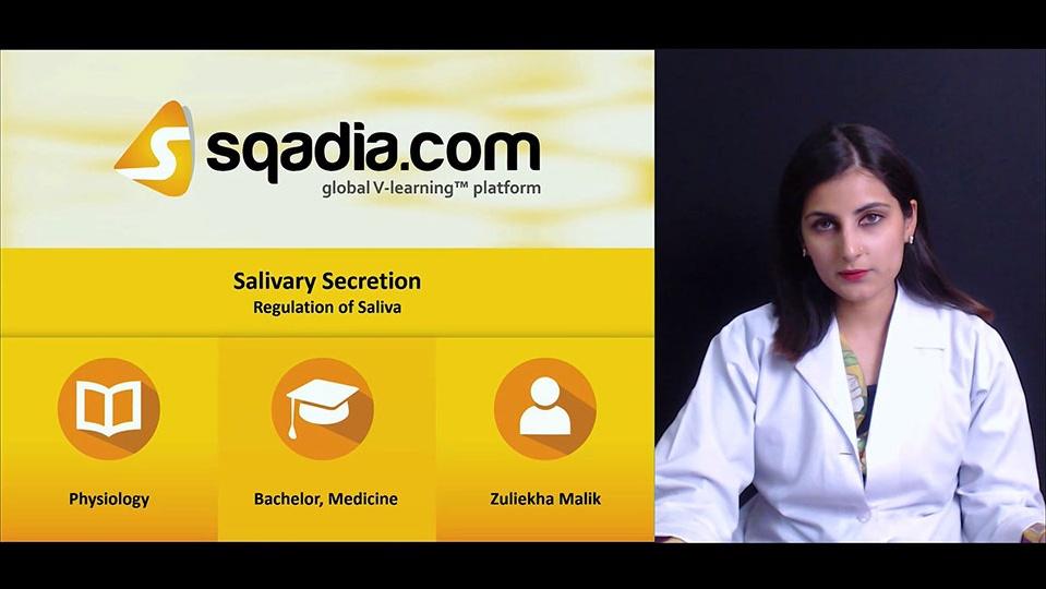 Edne6qftsykdks7mpy1z 180324 s5 malik zuleikha regulation of saliva