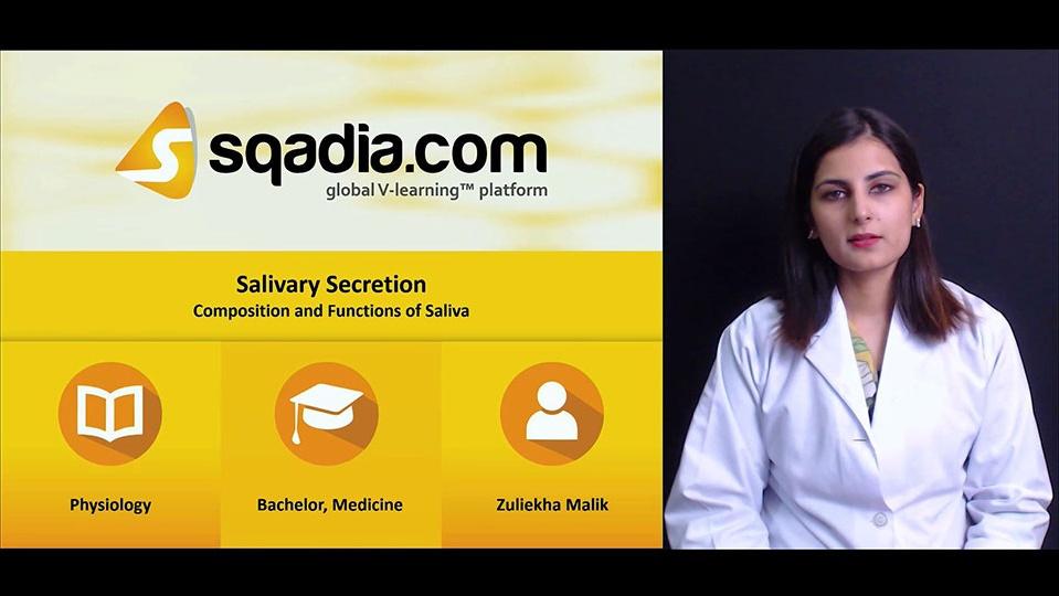 Ocarcwedtcsrsqtr4b2r 180324 s3 malik zuleikha composition and functions of saliva