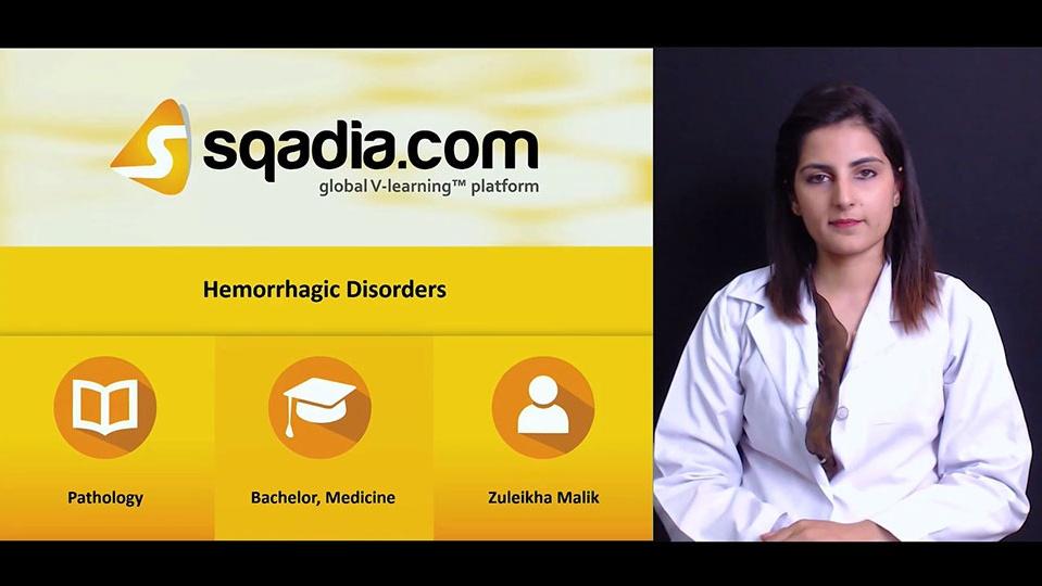 F5qnwabqdcmjnr5llb5c 180331 s0 malik zuleikha hemorrhagic disorders intro
