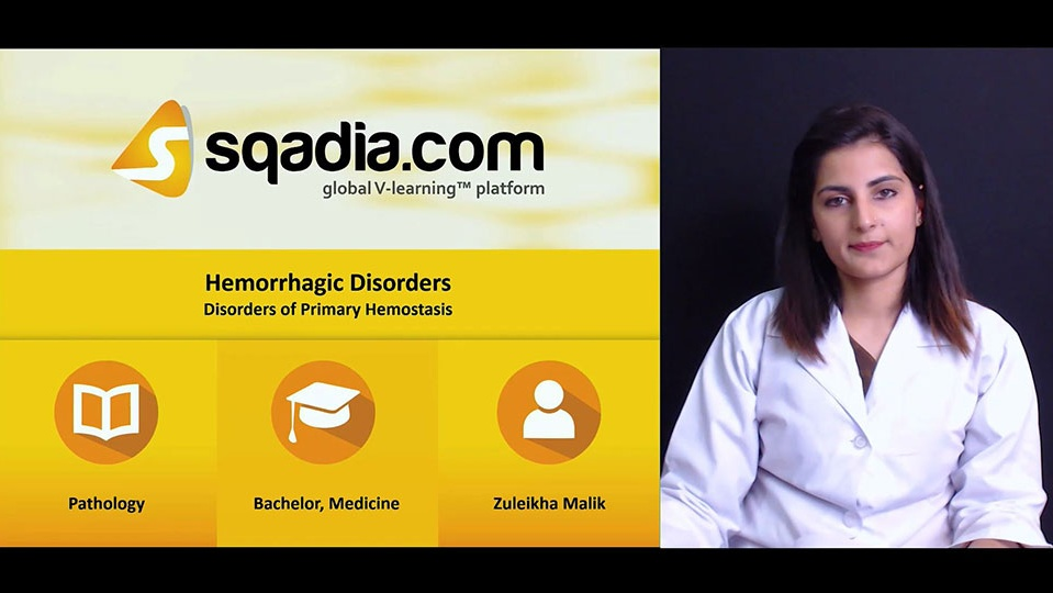 9avczqbwshaegycdw8at 180331 s3 malik zuleikha disorders of primary hemostasis