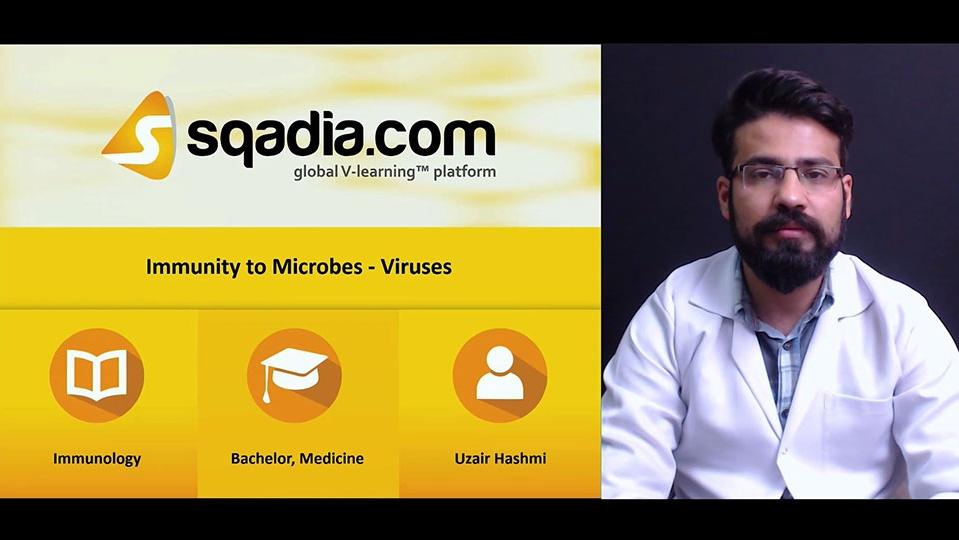 Vdzc2q0btov2b27ounxl 180402 s0 hashmi uzair immunity to microbes viruses intro