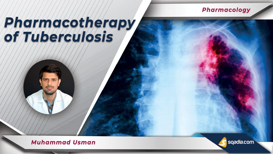 Data 2fimages 2fk0hwl4s7smiz9j82ezgj 180404 s0 usman muhammad pharmacotherapy of tuberculosis intro