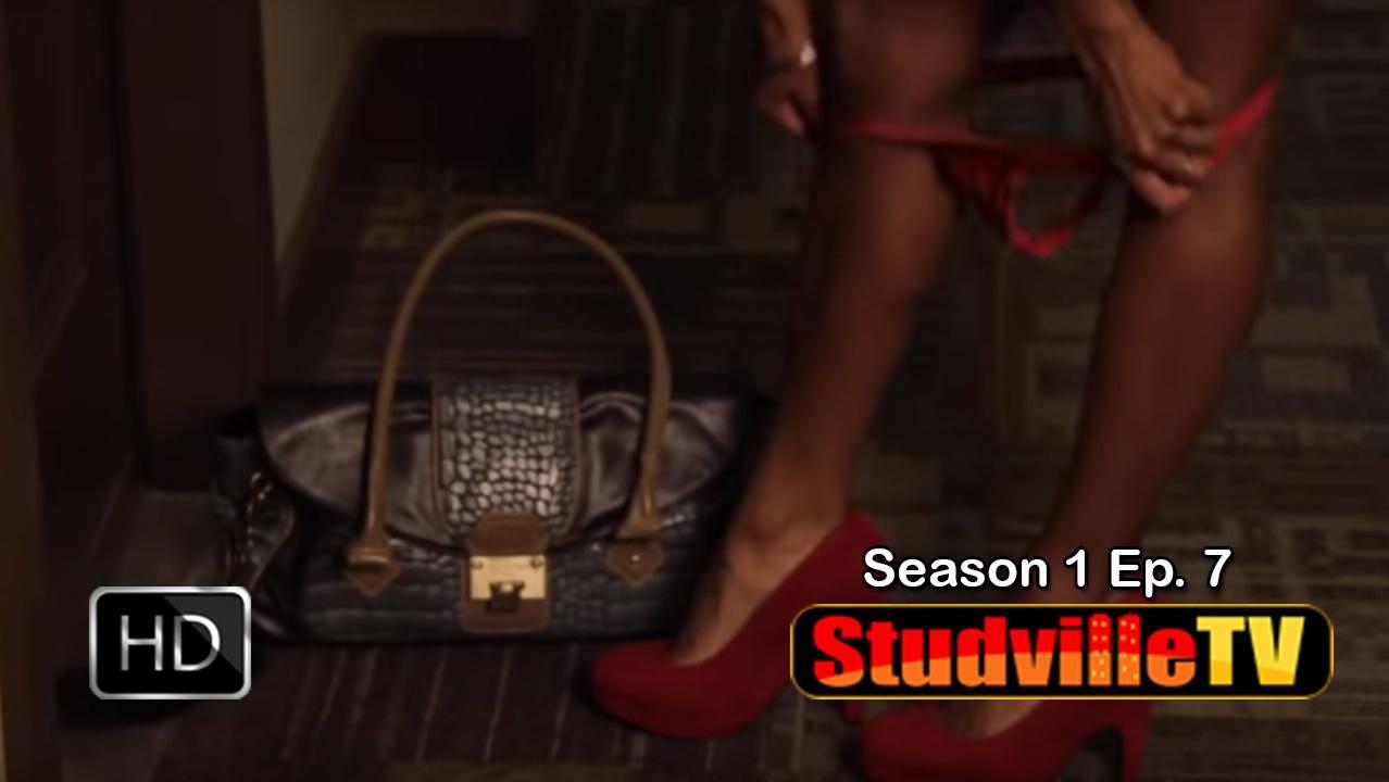 Uukkfjllspykbv6gyjw4 season1 episode7 thumb