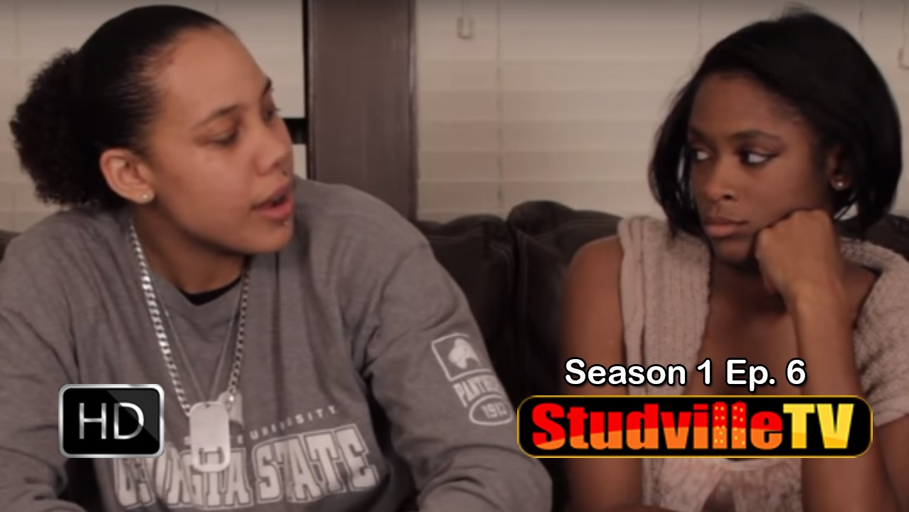 G2e1l6kqsistxcbi1ptb season1 episode6 thumb
