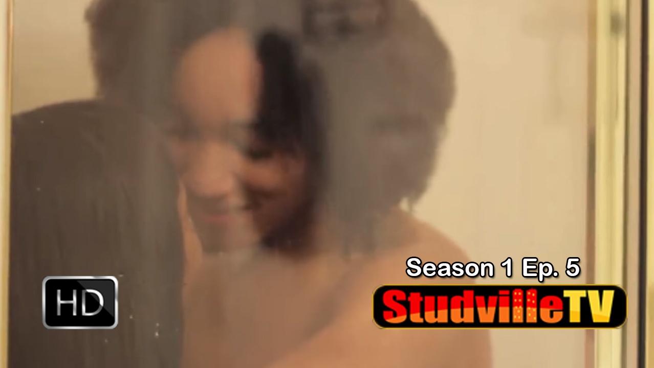 Nprb3nre6d9gjiqeffva season1 episode5 thumb