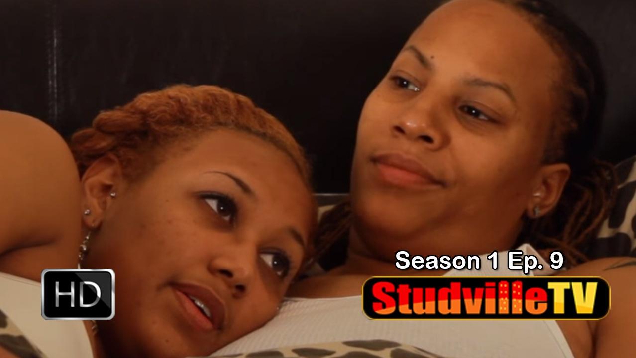 8nooskfkrnopcvc1zmpm season1 episode9 thumb