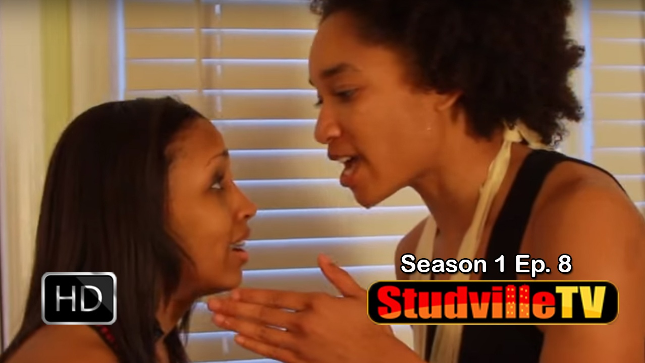 Kzisjwhespywqzzqm1ku season1 episode8 thumb