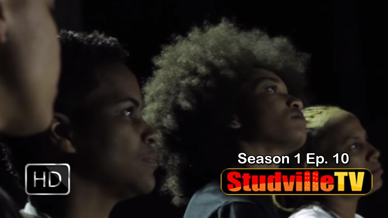 2ebli7nstrkwvvqwya9t season1 episode10 thumb