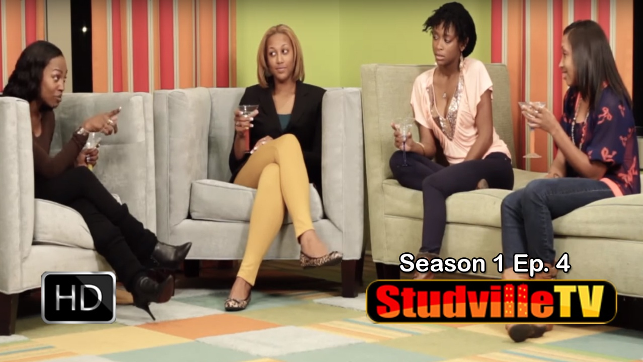 Zsxppoposo26loxwdp2f season1 episode4 thumb