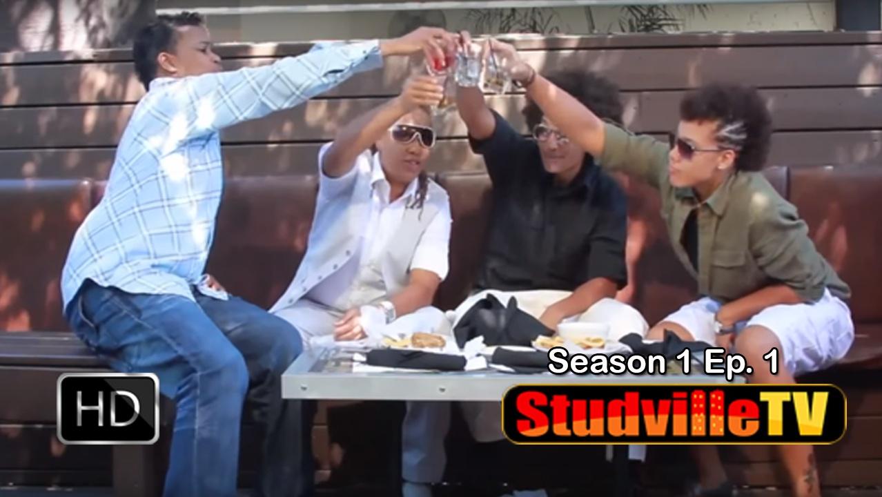 Ihkpr1ukt2uwwkkvetac season1 episode1 thumb