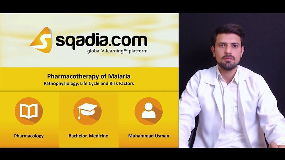 Zwfogs97sxsznjr4mqvm 180414 s2 usman muhammad pathophysiology life cycle and risk factors