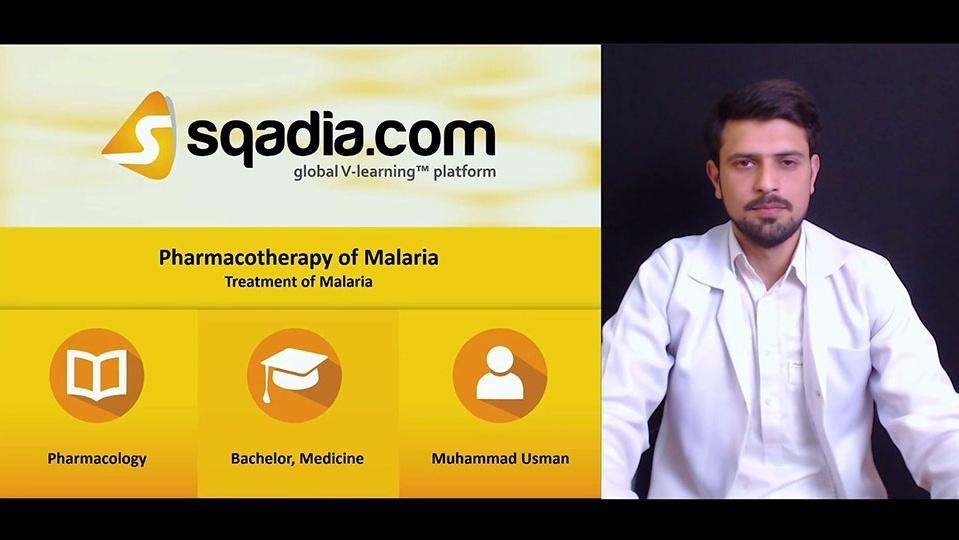 Jlxrree7t4izptvc1ask 180414 s5 usman muhammad treatment of malaria