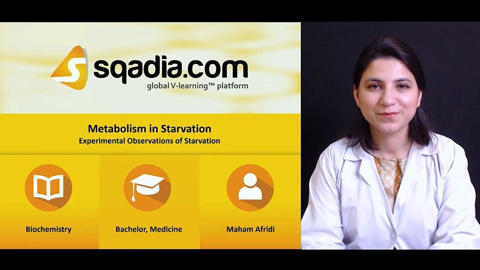 Fmhl3ewpsxq9fubaqpai 180428 s1 afridi maham experimental observations of starvation