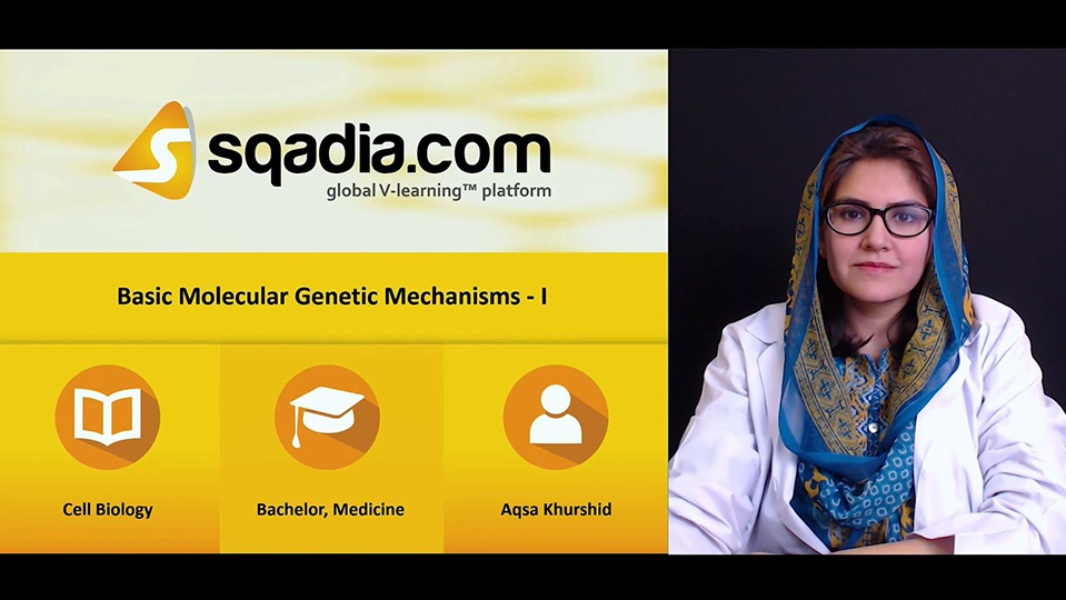 Ywyoqnlbr16v6yupxbik 180503 s0 khurshid aqsa basic molecular genetics mechanism i intro