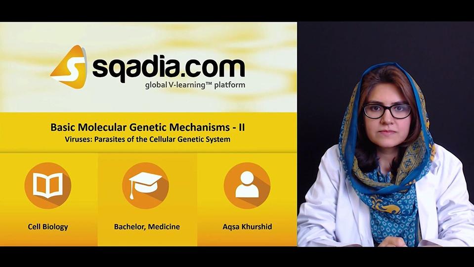 Gjtmycbqg6h2bkkfpmfr 180503 s4 khurshid aqsa viruses parasites of the cellular genetic system