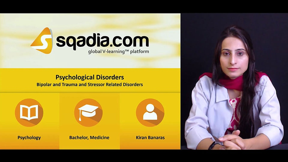 Dd502o5vsuchogmteadw 180518 t3 banaras kiran bipolar and trauma and stressor related disorders
