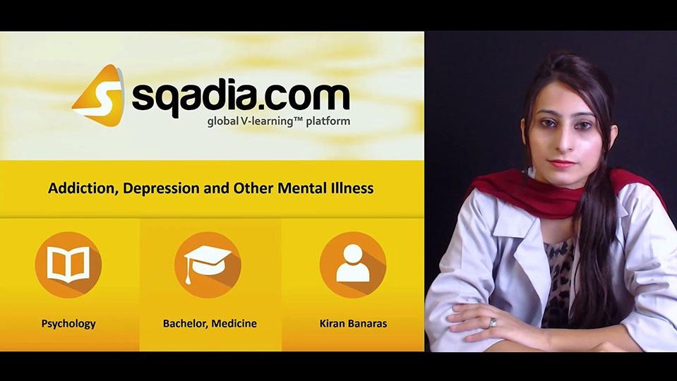 46yiddeth2kyfrofih6d 180605 s0 banaras kiran addiction depression and other mental illness intro