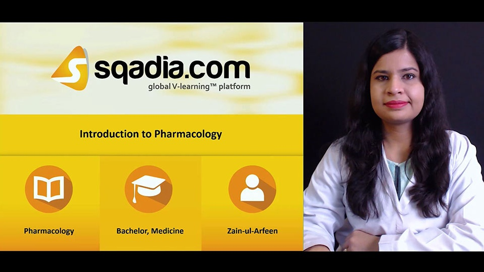 Mhk4ehekse2ndrl8kxk8 180606 s0 arfeen zain general introduction to pharmacology intro
