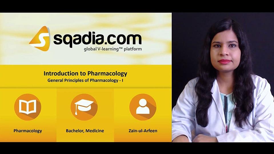 Rmn5ktwssksy5oqk1ubl 180606 s2 arfeen zain general principles of pharmacology i