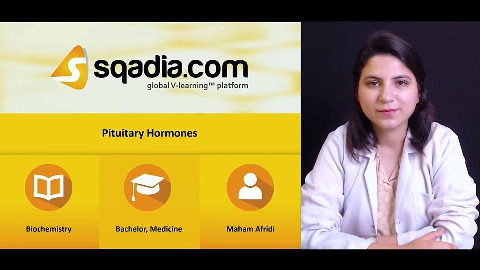 Htvmwcd7sigzddr0npp9 180609 s0 afridi maham pituitary hormones intro