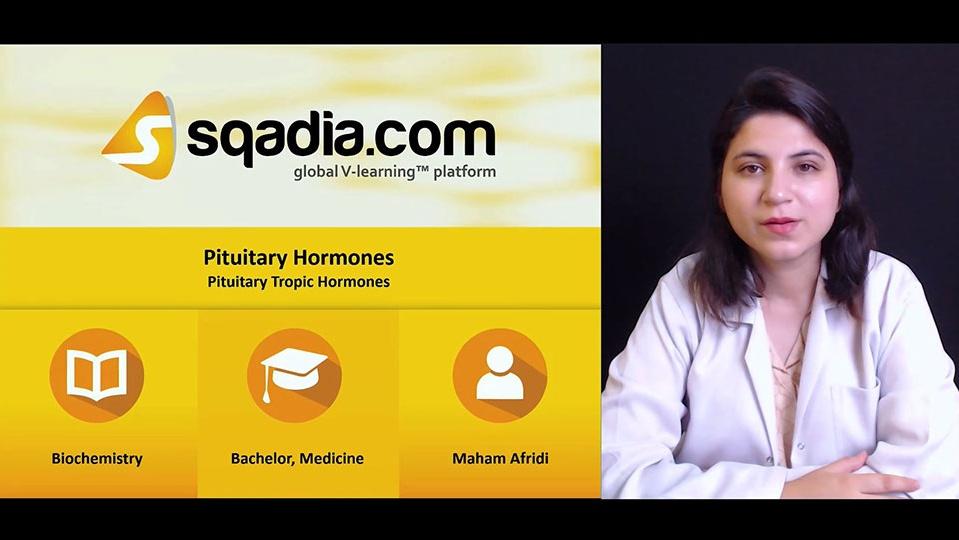 Bb1e4lpvsa2csvxvzyhv 180609 s3 afridi maham pituitary tropic hormones
