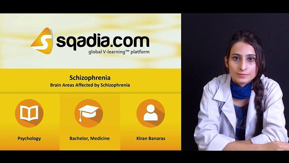 1cfnqlq8sqiqgzeplh5h 180607 s4 banaras kiran brain areas affected by schizophrenia